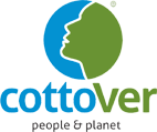 CottoVer People & Planet