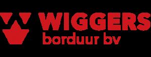 Wiggers Borduur BV
